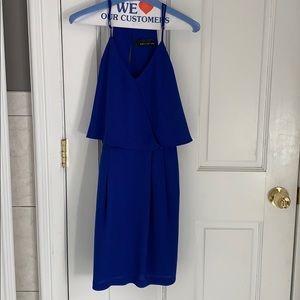 Adelman Rae Dress